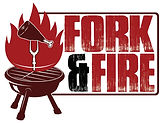 Forn N Fire Logo 2_edited.jpg
