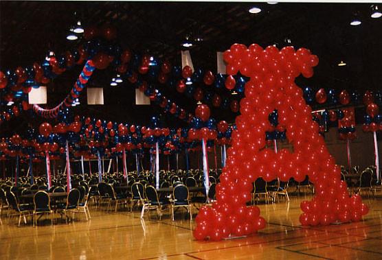 Arizona Wildcats gymnasium.jpg