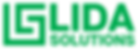 LIDA-identity_Master Logo - CMYK.png
