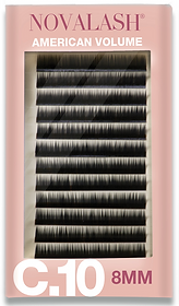 Beauty studio lash salon brow bar