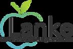 logo_lanke_centrum_voor_Natuurgeneeskund