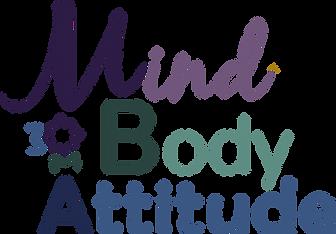 MindBodyAttitude logo.png