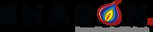 Logo Sharon van Engelen- Personal brandi