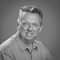 Erik Broekhuijsen