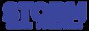 STORM_logo_LETTERSpurple kopie.png
