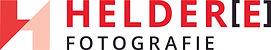 Logo-Heldere-Fotografie-CMYK_haak_zwart.