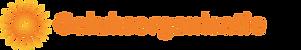 Geluksorganisatie-logo-1.png
