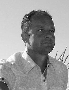 John Kruijthof ZW.jpg