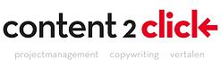 logo_content2click.png