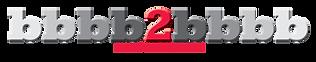 logo-b2bkr@x2.png