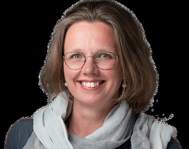Marielle Stolker portret kopie.png