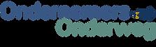 Ondernemers Onderweg logo.png
