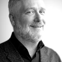 Marcel Bos