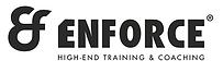logo Enforce Drechtsteden.png