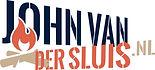 JVDS_Logo_op_wit.jpg