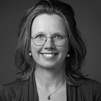 Mariëlle Stolker - Zwarts