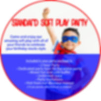 standard soft play.jpg