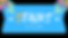 LogoPlay.png