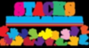 stacks logo.png