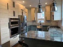 Duffy Development, Duffy development massachusetts, boston general contractor, boston roofing, bosto
