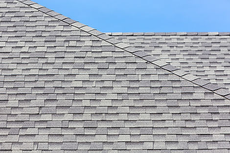asphalt-roof.jpg
