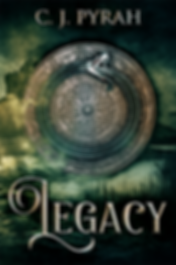 Legacy Cover copy.png