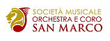 Restyling Logo SocietÖ Musicale Orchest