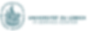 Logo_IT_Service_Center.png