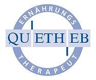 QUETHEB_Qualitaetssiegel_Erntherapeut_RG