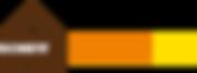 schuett-logo.png