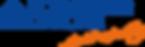 logo-vorwerker-diakonie.png