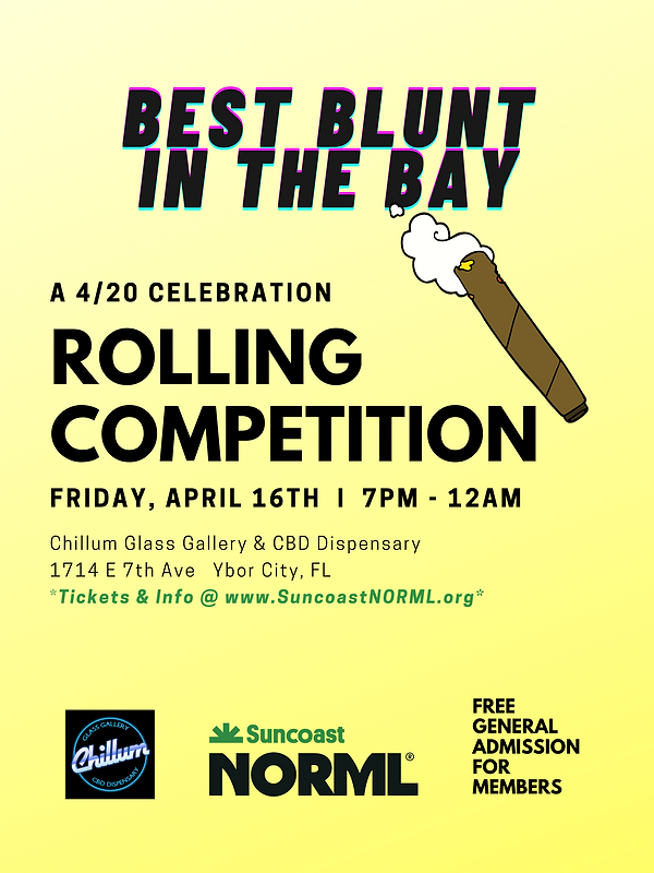 Best Blunt in the BAY (1).png