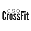 GSO Crossfit.png