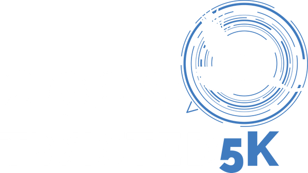 2020 Twisted5K_2x.png