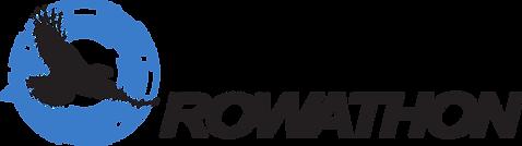Rowathon Logo.png