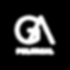 golbal analytica _ logo FA-03.png