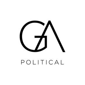 PRESS RELEASE // Global Analytica Vs. Oxford Analytica: David against Goliath
