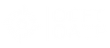Final-Logo-BG.png