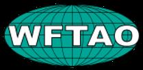 WFTAO_logo_only-e1501737555195.png