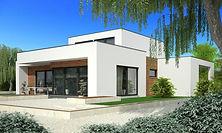 constructeur-maison-ossature-metallique_