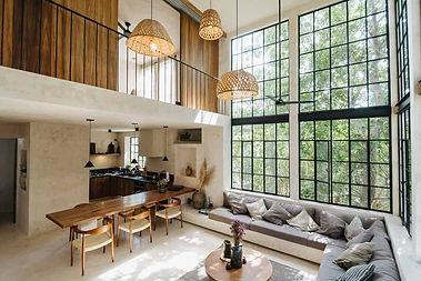 liana-tulum-penthouse-canopia-deco.jpg
