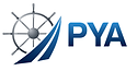 pyalogo-header.png