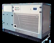 ecb-500-V2.png