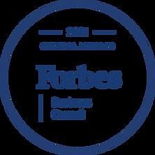 FBC-Badge-Circle-Blue-2021.png