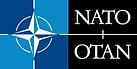 1920px-NATO_OTAN_landscape_logo.svg.png