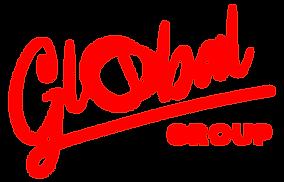 good logo site.png