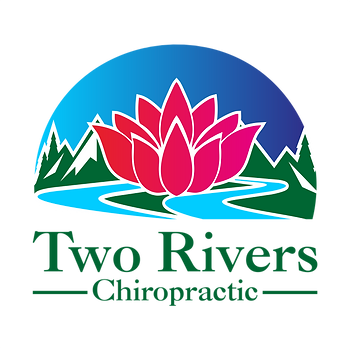 TWO RIVERS white outline.png