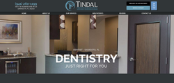 Tindal Prosthodontics
