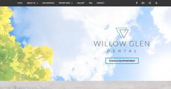 Willow Glen Dental