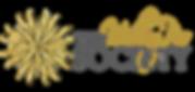 WeddingProSociety Logo.png